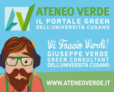 Ateneo Verde