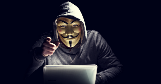anonymous-550.png (550×287)